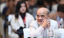 GS. Đặng Hùng Võ: Quản chặt condotel để làm gì?