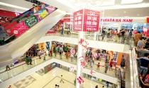 Hành vi khách hàng làm thay đổi ngành bán lẻ