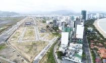 Khánh Hòa duyệt đồ án quy hoạch chi tiết Khu đô thị mới Suối Bùn