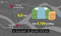 Khởi công cầu chính Mỹ Thuận 2 vào quý 1/2020