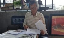 Lâm Đồng: Dự án treo 10 năm, lão nông mỏi mòn đi đòi bồi thường đất