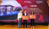 Movenpick Resort Cam Ranh sẽ đi vào hoạt động từ quý 4/2019