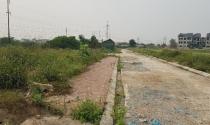 La Phù - Hà Nội: Thêm nhiều dự án có dấu hiệu thiếu minh bạch