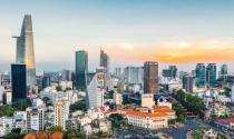 Việt Nam hút gần 19 tỷ USD vốn FDI trong nửa năm 2019