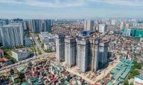 Bất động sản 24h: Cẩn trọng khi giao dịch mua bán đất