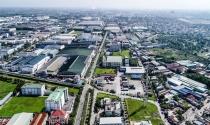 Bất động sản công nghiệp kỳ vọng cơ hội từ EVFTA