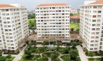 Bình Định: Có thêm 2 dự án nhà ở xã hội