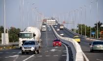 Cao tốc TP.HCM – Long Thành – Dầu Giây sẽ mở rộng lên 12 làn xe