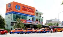 """Địa ốc Kim Oanh """"vô địch"""" về nợ thuế ở Bình Dương"""