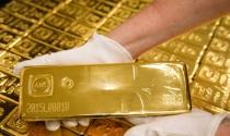 Điểm tin sáng: USD giảm, vàng tiếp tục tăng giá