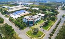 Giá thuê đất khu công nghiệp TP.HCM tăng vọt lên 162 USD mỗi m2