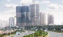 Hà Nội: Giao dịch căn hộ sụt giảm trong quý 2/2019