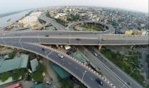 Him Lam rút lui, Hà Nội quyết chi hơn 2.500 tỉ đồng xây cầu Vĩnh Tuy mới