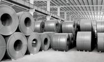 Mỹ áp thuế 456% lên thép Việt Nam có xuất xứ Hàn Quốc, Đài Loan