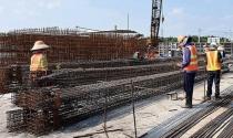 TP.HCM: Nguy cơ chậm tiến độ dự án chống ngập 10.000 tỉ