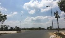 """Nóng trong tuần: TP.HCM cảnh báo về các dự án """"ma"""""""