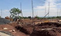 Đắk Lắk: Phạt tiền công ty xây 'chui' dự án nhà ở trên 8 ha đất nông nghiệp