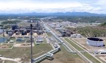 Quảng Ngãi đồng ý chủ trương đề xuất đầu tư dự án KCN gần 400ha phía Tây Dung Quất