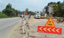 Quảng Ngãi: Khẩn trương giải quyết khiếu nại về đất đai liên quan dự án Nâng cấp, mở rộng QL 1A