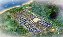 Quảng Ninh chỉ đạo dừng mọi giao dịch hành chính với Khu đô thị Cao Xanh – Hà Khánh