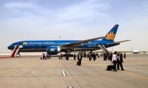 Quảng Trị: Hơn 5.700 tỉ đồng để xây dựng sân bay