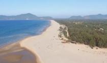"""Thừa Thiên - Huế: Hàng chục lô đất rừng được """"hóa phép"""" trái quy định"""