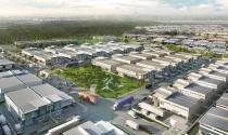 Vĩnh Phúc thu hồi 2 dự án nghìn tỉ của FLC
