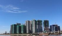 Vốn FDI rót mạnh vào bất động sản TP.HCM