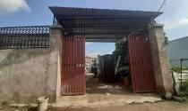 Vũng Tàu: 'Hoán đổi' nhau nhận chủ căn nhà bị cưỡng chế vì xây trái phép