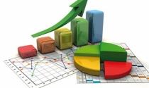 World Bank: Dự báo tăng trưởng GDP Việt Nam 2019 đạt 6,6%