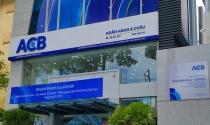 ACB được chấp thuận tăng vốn điều lệ lên hơn 16.627 tỷ đồng