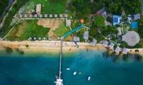 Bà Rịa Vũng Tàu sẽ trình Thủ tướng chấp thuận chủ trương Khu đô thị biển 1.500ha
