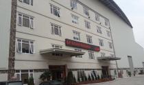 Bắc Ninh: Thanh tra dự án BT của Hanaka
