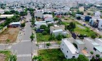 Bất động sản 24h: Cảnh giác lừa đảo mua bán nhà đất