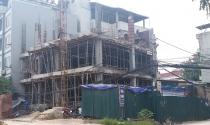 Bất động sản 24h: Sai phạm trật tự xây dựng gia tăng ở TP.HCM