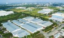 Bất động sản công nghiệp nhìn từ ngành công nghiệp ô tô