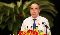 Bí thư Nguyễn Thiện Nhân: Sớm triển khai kết luận thanh tra Thủ Thiêm