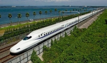 Bộ GTVT nói gì về chênh lệch 32 tỉ USD vốn đầu tư đường sắt cao tốc Bắc – Nam?