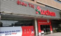 Các đại gia bán lẻ ngoại chia tay Việt Nam không thể hiện thị trường kém hấp dẫn