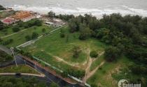 Cantavil Long Hải Resort ra sao sau hai năm mở bán?