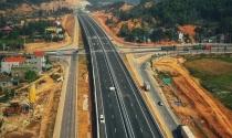 """Cao tốc Bắc - Nam: Nhà đầu tư """"ngoại"""" áp đảo nhà đầu tư """"nội"""""""