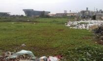 """Chấm dứt hoạt động 30 dự án """"ôm đất vàng"""" rồi bỏ hoang ở Hà Nội"""