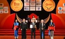 CityLand - 16 năm đẳng cấp thương hiệu bất động sản Việt