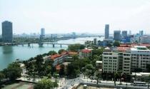 Đà Nẵng thu hút hơn 542 triệu USD vốn đầu tư nước ngoài