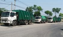 Đà Nẵng: Vì sao người dân gay gắt chặn bãi rác Khánh Sơn?