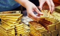 Điểm tin sáng: Đầu tuần, giá vàng vẫn treo ở mức cao