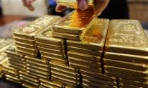 Điểm tin sáng: Giá vàng tăng giảm thất thường