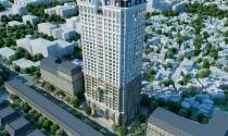 Hà Nội phản hồi gì việc dân phản đối xây cao ốc tại lô đất CC3 Mỹ Đình?