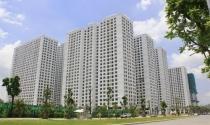 Hà Nội: Thị trường căn hộ vẫn hướng đến phân khúc mua để ở