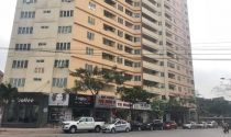 Hà Nội: Xem xét khởi tố 5 cụm chung cư sai phạm PCCC